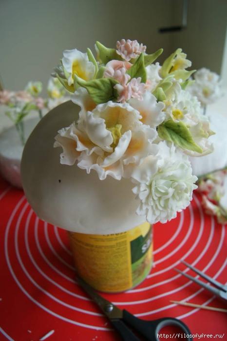 Bouquet flowers-Katarzynka10 (466x700, 195Kb)