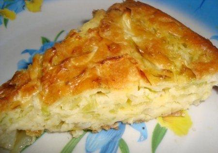 капустный пирог 1 (450x315, 124Kb)
