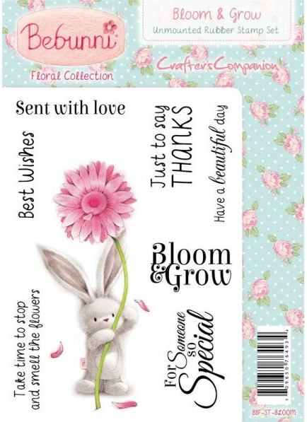 Bebunni Bloom and Grow (1) (434x597, 367Kb)