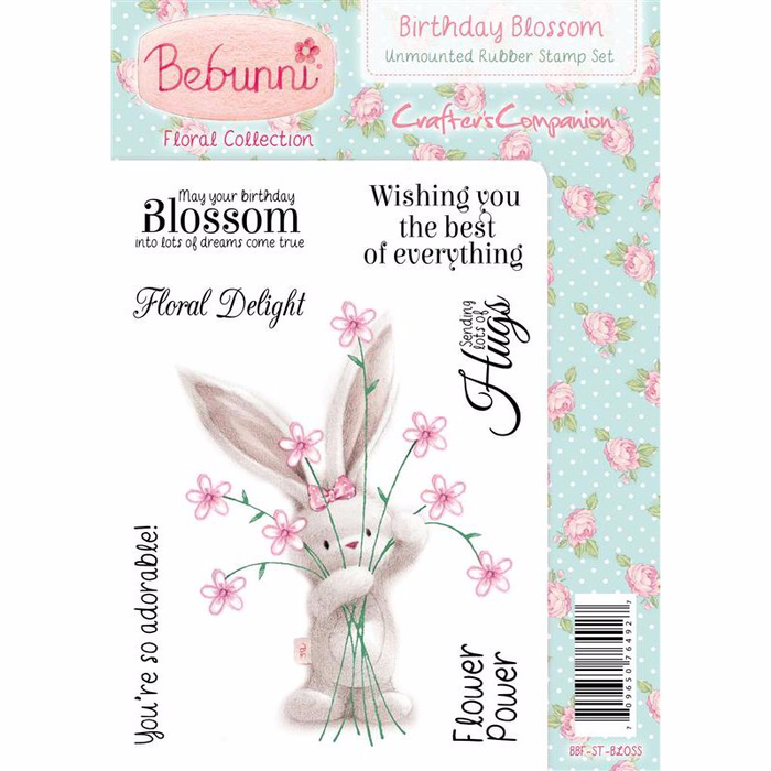 crafters-companion-bebunni-floral-unmounted-rubber-stamp-birthday-blossom-stamp-p26347-55983_zoom (700x700, 332Kb)
