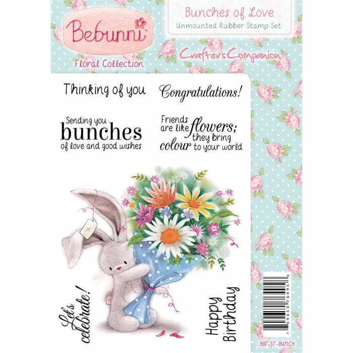 crafters-companion-bebunni-floral-unmounted-rubber-stamp-bunches-of-love-stamp-p26350-55995_zoom (700x700, 372Kb)