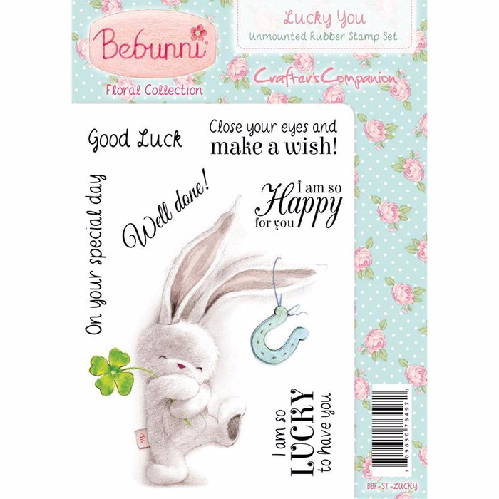 crafters-companion-bebunni-floral-unmounted-rubber-stamp-lucky-you-stamp-p26352-56003_zoom (700x700, 327Kb)