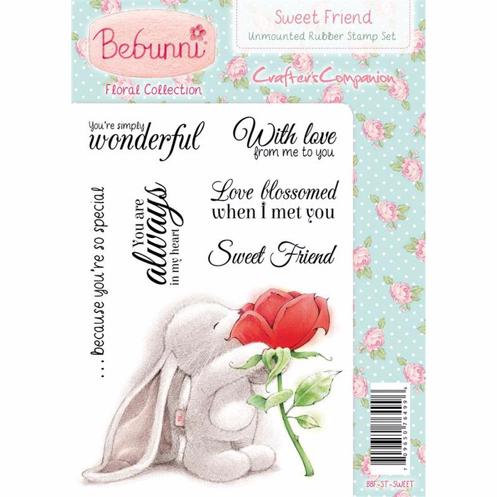 crafters-companion-bebunni-floral-unmounted-rubber-stamp-sweet-friend-stamp-p26354-56011_zoom (700x700, 356Kb)