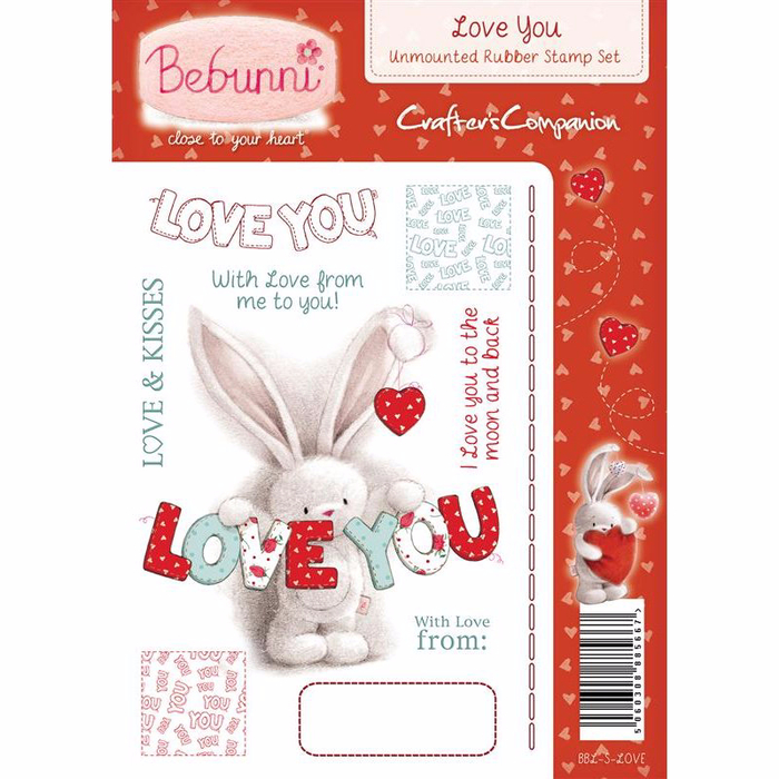 crafters-companion-bebunni-love-unmounted-rubber-stamp-love-you-stamp-p25022-50653_zoom (700x700, 393Kb)