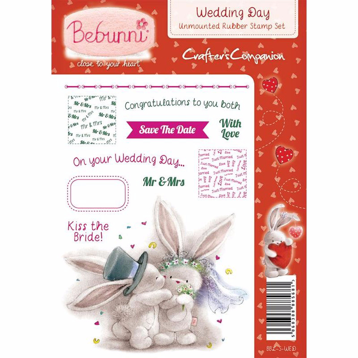 crafters-companion-bebunni-love-unmounted-rubber-stamp-wedding-day-stamp-p25024-50661_zoom (700x700, 391Kb)