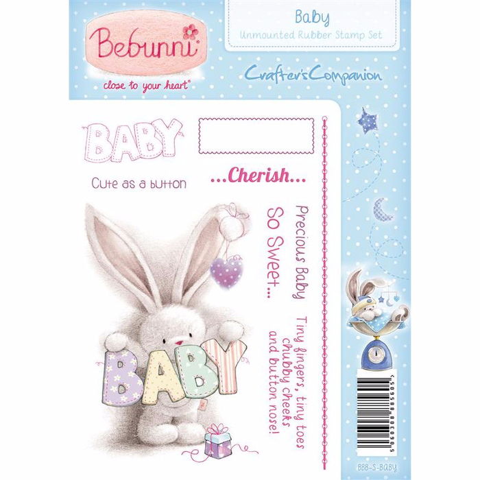 crafters-companion-bebunni-baby-unmounted-rubber-stamp-baby-stamp-p25017-50633_zoom (700x700, 355Kb)