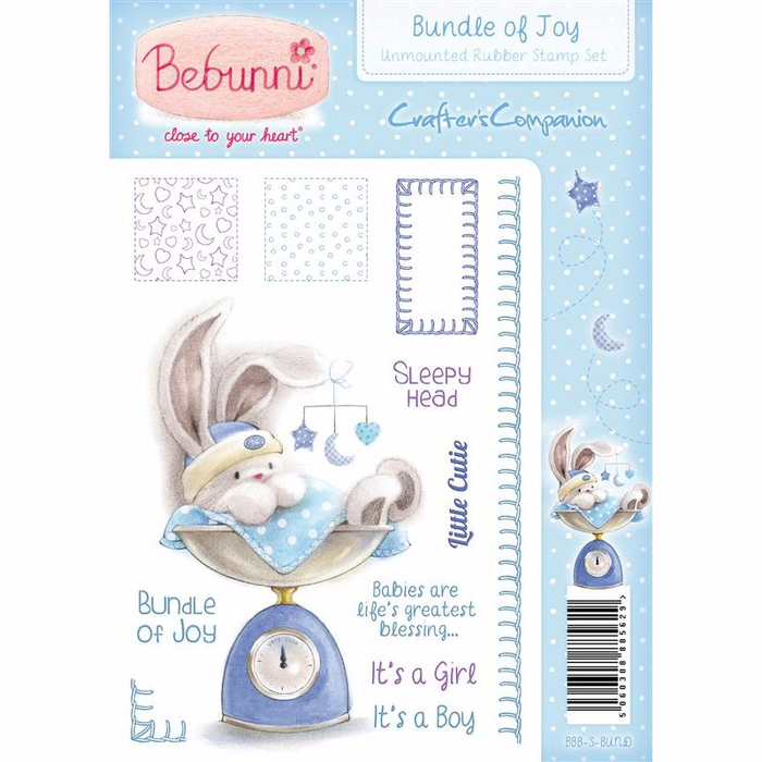 crafters-companion-bebunni-baby-unmounted-rubber-stamp-bundle-of-joy-stamp-p25019-50641_zoom (700x700, 371Kb)