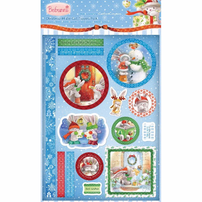 crafters-companion-bebunni-christmas-a4-die-cut-topper-sheet-p25723-53516_zoom (700x700, 481Kb)