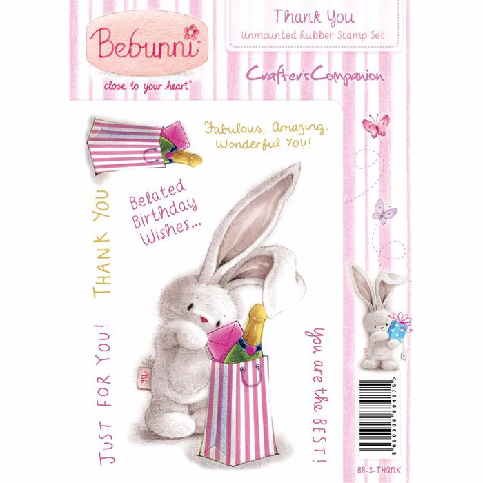 crafters-companion-bebunni-unmounted-rubber-stamp-thank-you-stamp-p24664-49500_zoom (700x700, 330Kb)
