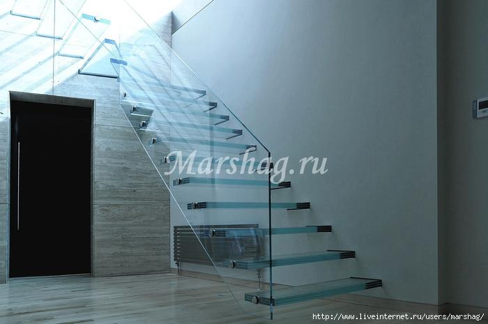 стеклянная лестница маршаг (65) (700x465, 201Kb)