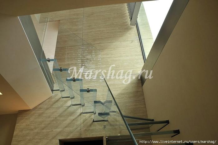 стеклянная лестница маршаг (66) (700x464, 219Kb)