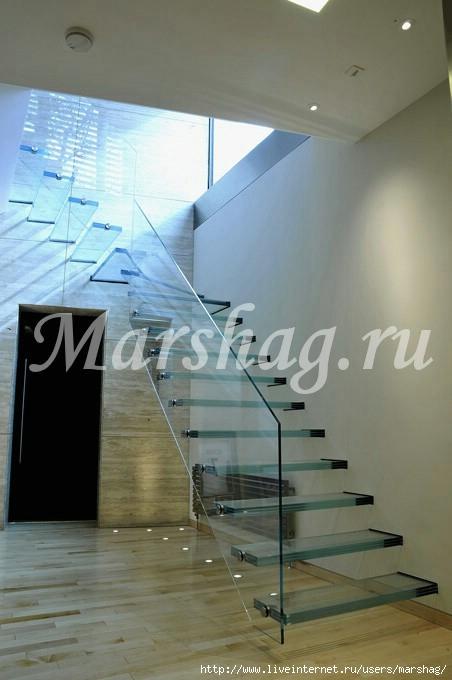 стеклянная лестница маршаг (68) (452x680, 145Kb)