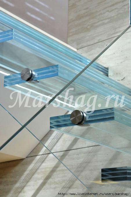 стеклянная лестница маршаг (70) (452x680, 160Kb)