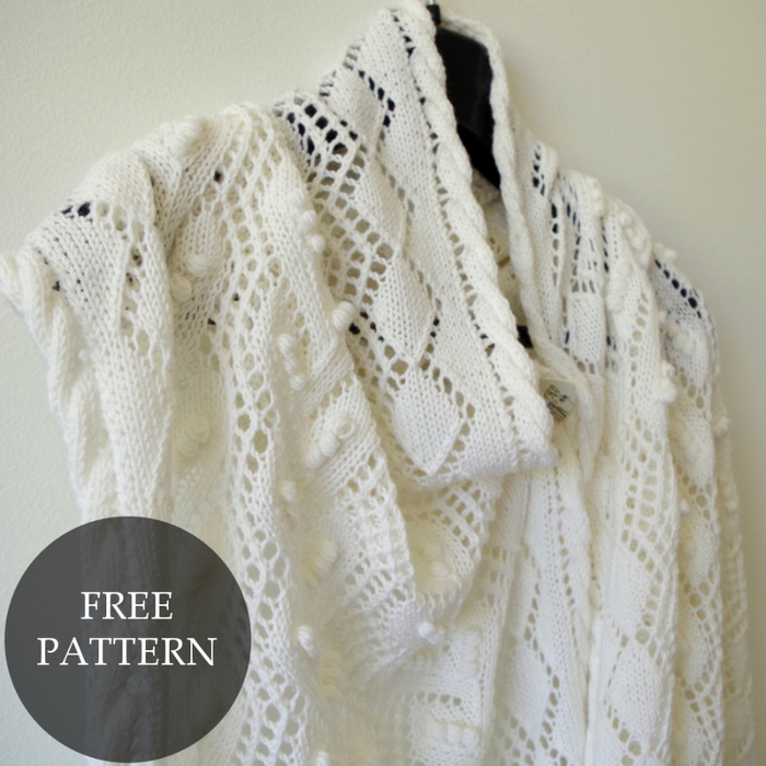 knit-lace-shawl-pattern-for-summer (700x700, 419Kb)