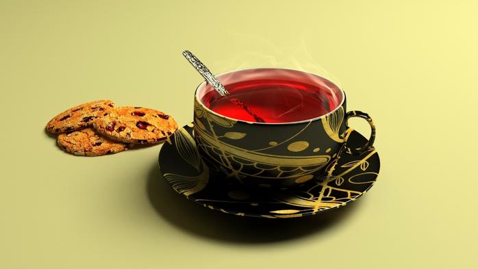 tea-95 (700x393, 167Kb)