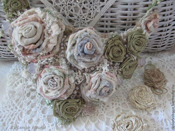 35787dbaa3d4bdbd113839d2f2m4--ukrasheniya-tekstilnoe-kole-rozy-v-tsvetu (700x525, 91Kb)