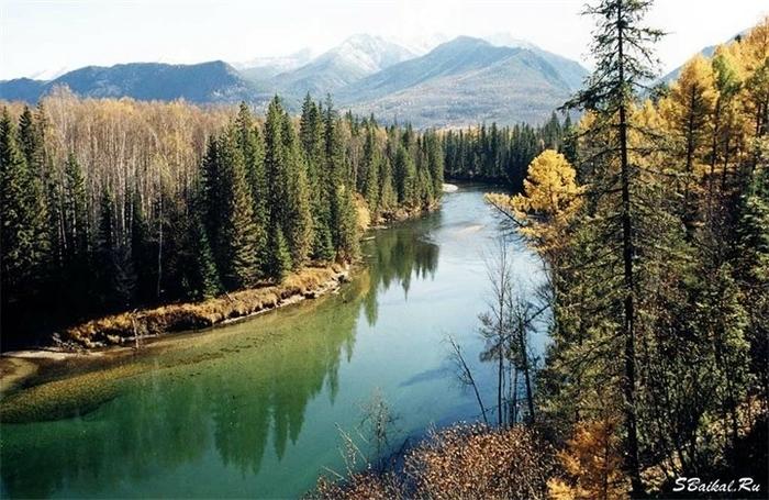 река в бурятии с рыболовным названием сканворд