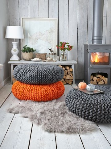 Learn How to Crochet  Spiral Scrubbie Tutorial Dishcloth