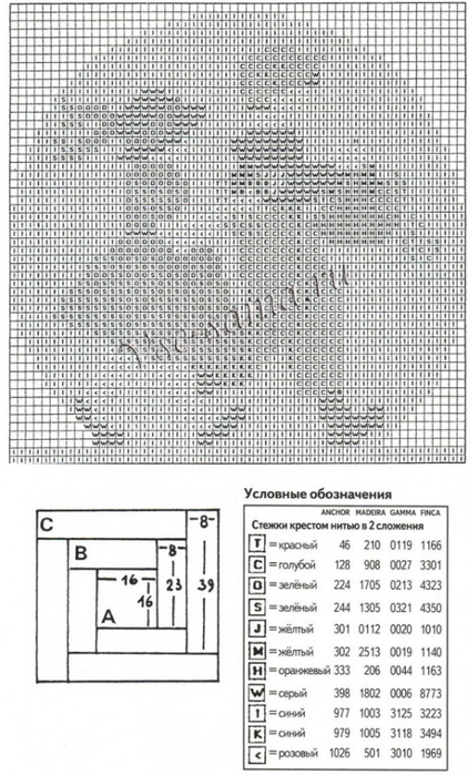 Chehol-dlia-podushki-s-vyshivkoi-ch-580x962 (422x700, 274Kb)