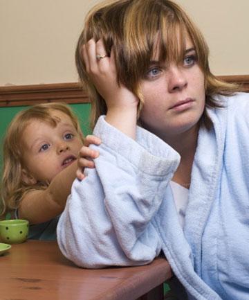 Как порождается комплекс вины в родительской семье/1783336_8521878 (360x433, 32Kb)