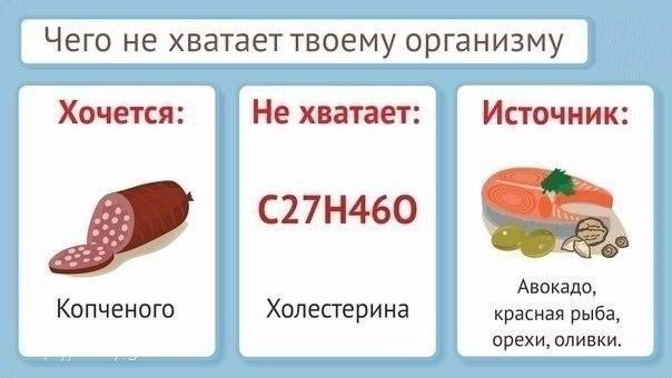 1431422916_5 (604x340, 33Kb)