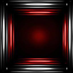 metal_shine5_by_icedemmon-d5zpwa0 (256x256, 33Kb)