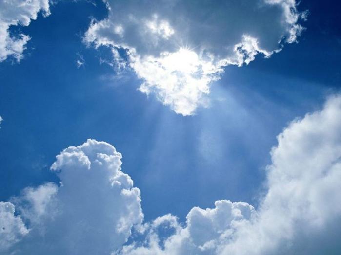 Почему небеса забирают тех кто нам дорог - 70