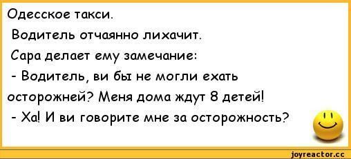 ��������-����������-��������-225100 (508x231, 23Kb)