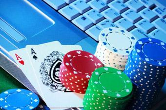 vzlom-online-casino (340x226, 40Kb)