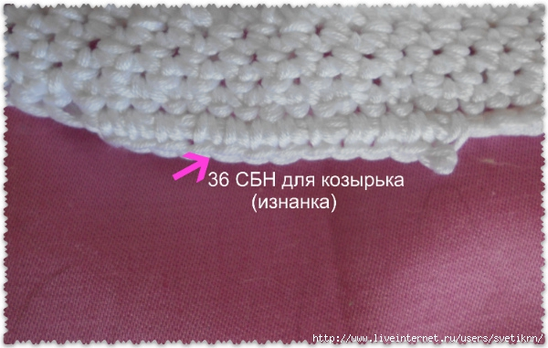 5641668_bk32l (600x381, 165Kb)