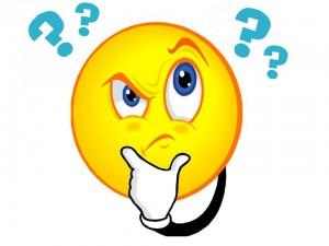 ответы-на-вопросы-300x225 (300x225, 15Kb)