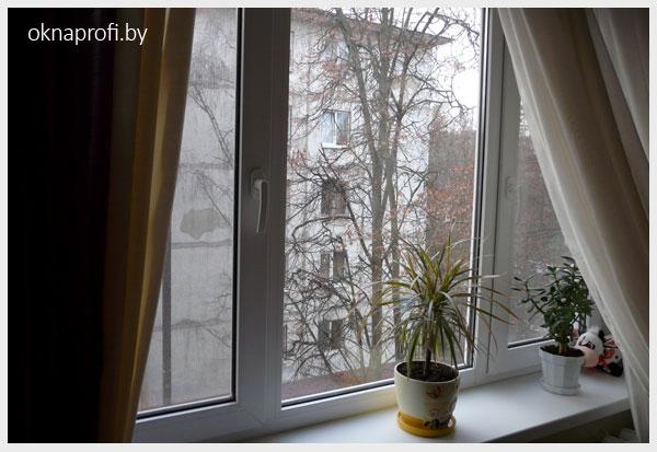 okna_plastikovye (600x413, 154Kb)