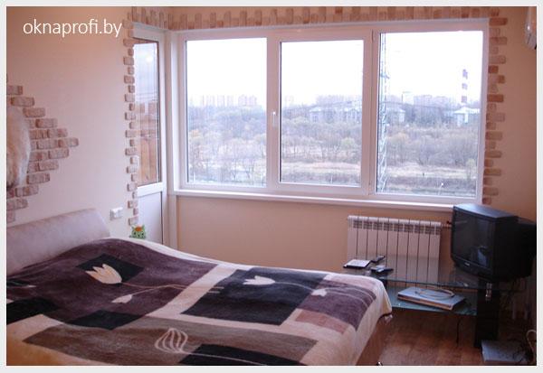plastikovye_okna_v_Minske (600x413, 144Kb)