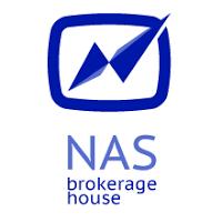 3509984_nas_logo (200x200, 13Kb)