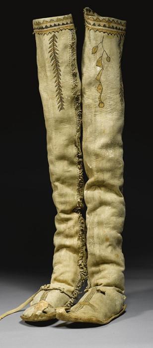 обувка1 (308x700, 159Kb)