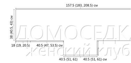 Fiksavimas.PNG1 (500x242, 47Kb)