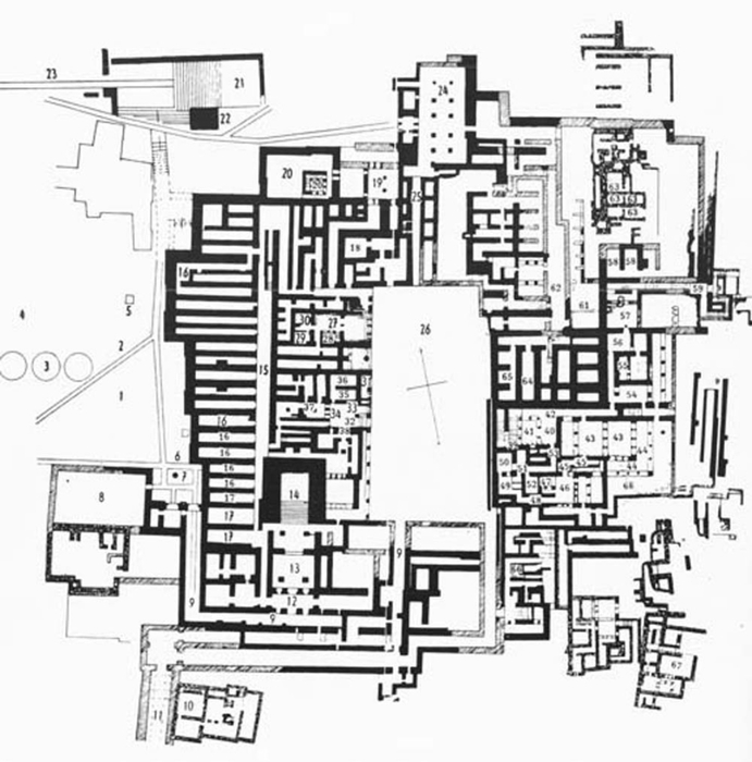 Knossos_map (691x700, 222Kb)