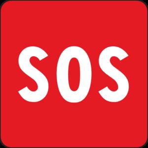5258399_ (300x300, 14Kb)