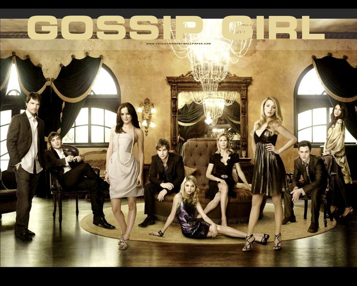 tv_gossip_girl17 (700x560, 95Kb)