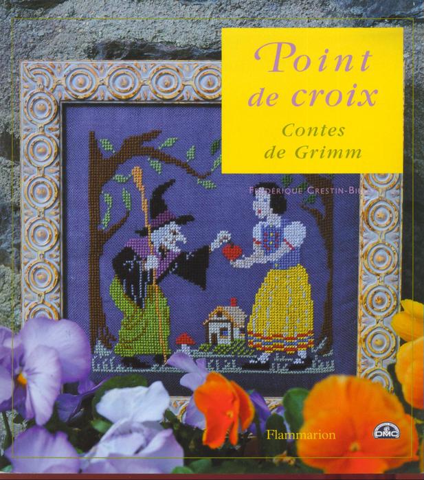 Contes de Grimm (00) (617x700, 607Kb)