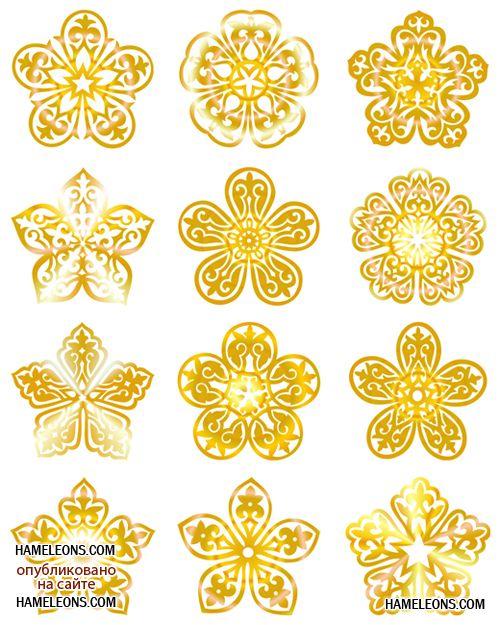 1353993305_ornamenty_xamelion (500x625, 392Kb)