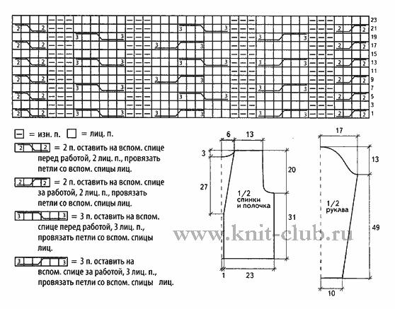 1382038746_vjazanaja-kofta-dlja-zhenshhin (558x437, 14Kb)