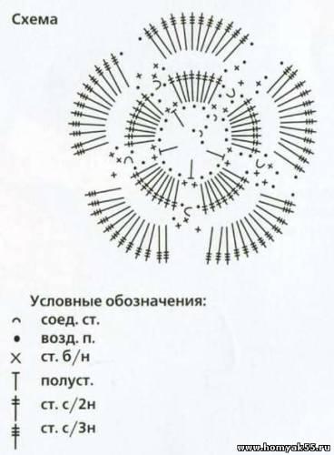 s25693757 (368x500, 82Kb)