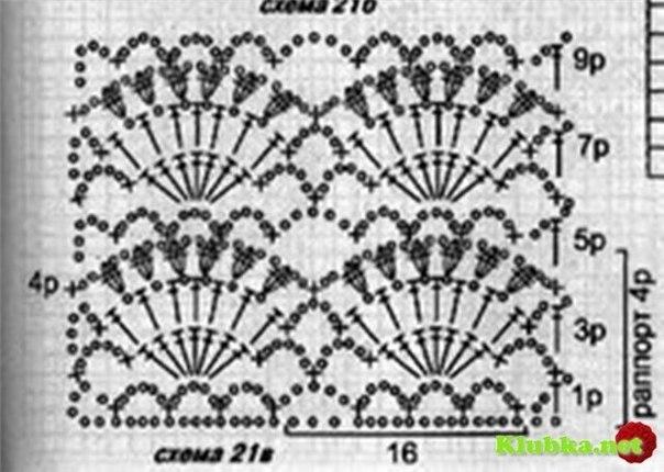 SZ1Ewh4VqY8 (604x430, 141Kb)