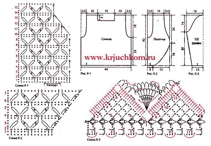 vjazanie-koftochki-krjuchkom (700x485, 23Kb)