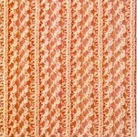 Ажурный-узор-спицами-136-150x150 (150x150, 45Kb)