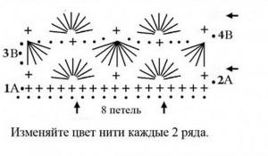 РјРёСЃРѕРЅРё_001_4-300x175 (300x175, 31Kb)