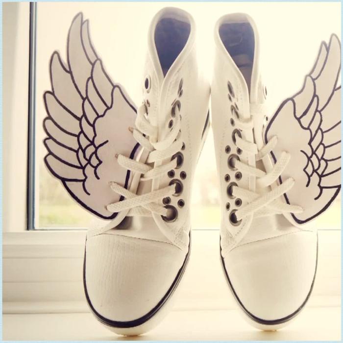 diy-sneakers-6 (700x700, 326Kb)