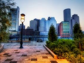 TS_Boston (285x213, 84Kb)