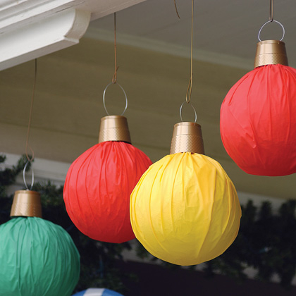 Christmas-Craft-Ornaments-41 (420x420, 117Kb)